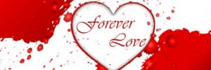 Las 30 Mejores Frases de Amor Cortas