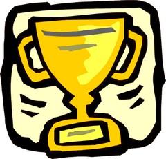 Frases de Éxito y Superación - El Trofeo