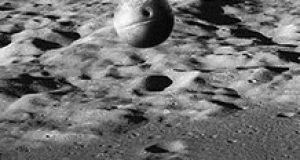 nasa oculta información de la luna