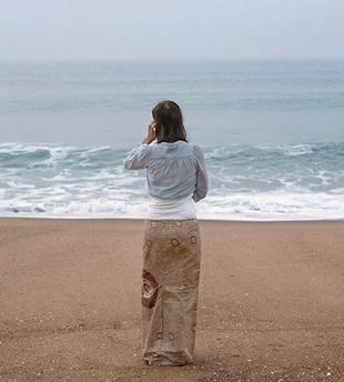Ilusiones ópticas Ilusion-optica-mujer