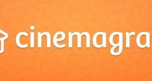 Cinemagram para Android