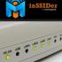 InSSIDer, para averiguar las interferencias WIFI que causa tu vecino