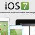 Mini Update de Notícias interesantes: PRISM, iOS 7 y Nintendo