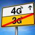 El timo del 4G en España ya está a la venta