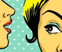 Gente Falsa - Frases para gente falsa - Cosas Divertidas