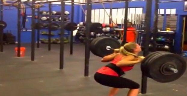 videos de gym divertidos