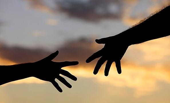 10 Frases Sobre La Bondad Humana Frases Para Gente