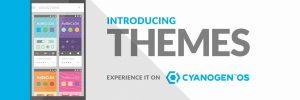 Personaliza y saca partido a tu Android con CyanogenMod