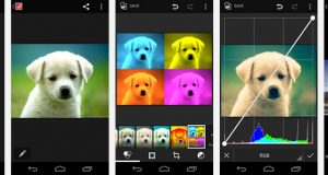 gallery kk android