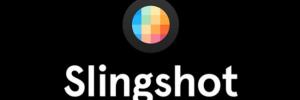 Llega Slingshot 2.0 convirtiéndose en una red social de fotos y vídeos