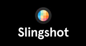 Slingshot 2.0