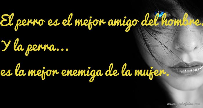 MENSAJES NO CLASIFICADOS - MENSAJES - www.durangomexico.info