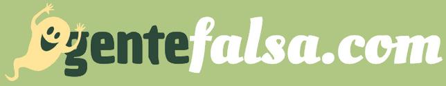 ▷ FRASES para gente falsa y mentirosa