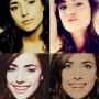 B612, el mejor app para hacer selfies en iOS y Android
