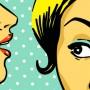 10 Frases para defenderte de la gente mala