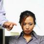10 Frases sobre las Críticas y las Malas Opiniones