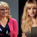 Top 10 de Mujeres secundarias, mucho mejor que las celebrities